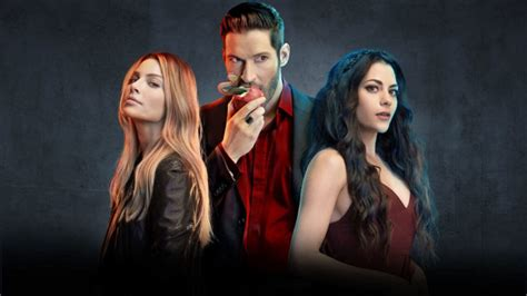 Montana prison dairy herd reduced after losing darigold deal. Lucifer Season 5 Part 2 Release On Netflix: DC Crossover With THIS Popular Character ...