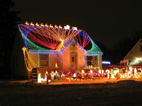 christmas lights to music musical christmas lights christmas lights with music how to make