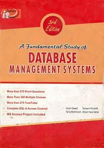 Rdbms Book Pdf Free Download Wintoosa Com