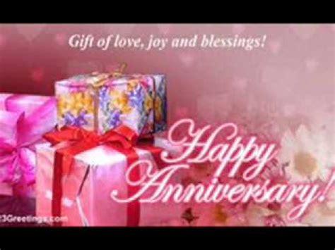 anniversary wishes   youtube