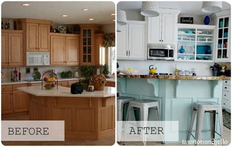Open Kitchen Shelving Ideas  Homescom. Taupe Kitchen Cabinets. Easy Kitchen Cabinets Com. Non Wood Kitchen Cabinets. Discount Kitchen Cabinets Grand Rapids Mi. Kitchen Cabinets With Legs. Albuquerque Kitchen Cabinets. Black Beadboard Kitchen Cabinets. White Kitchen Cabinets Before And After