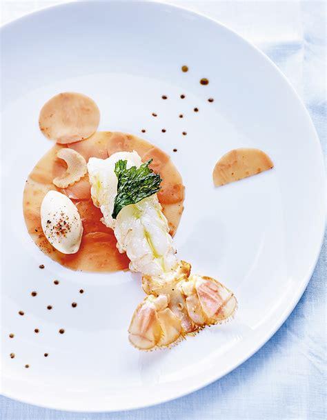 recettes de cuisine noel noël de chef recettes de cuisine noël de chef à table