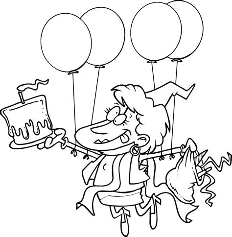 disegno stilizzato bambina con palloncino bambini stilizzati stilizzato palloncino sagoma www
