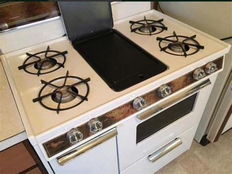 do gas dryers have pilot lights hardwick stove not lighting doityourself com community
