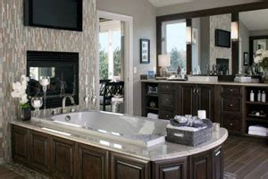 Lafata Cabinets Shelby Township Michigan by Get Directions To Lafata Cabinets Kitchen Bath