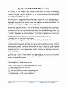 reference letter template investment banking With best investment letters