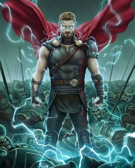 25 bästa thor wallpaper idéerna på pinterest superhjältar the avengers och deadpool