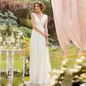 online get cheap casual bride dresses aliexpresscom With casual elegant wedding dresses