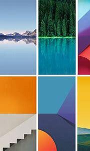 [High Quality] Download LG G6 Stock Wallpapers - NaldoTech