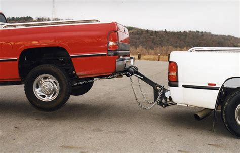 towing solutions turn your into a tow truck tow magnum pruitt enterprises