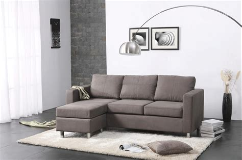 Best Interior Best Couch For Small