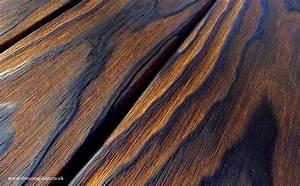Shou Sugi Ban : shou sugi ban charred timber claddiing ~ Zukunftsfamilie.com Idées de Décoration