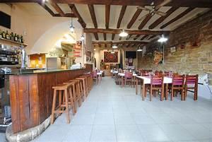 Bar D Interieur : images gratuites caf restaurant bar repas design d 39 int rieur l 39 int rieur taverne ~ Preciouscoupons.com Idées de Décoration