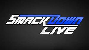 WWE Smackdown Live Spoilers [12 Photos]: What Are The Two ...