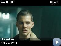 wolf  video gallery