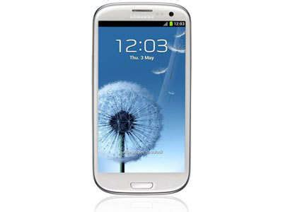 mobile samsung galaxy s3 price samsung galaxy s3 i9300 16gb price in the philippines and