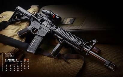 M4 M16 Rifle Wallpapers Gun Assault Wallpapersafari