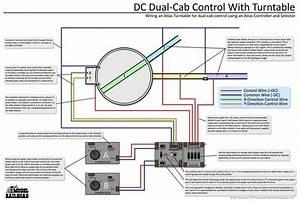 Volkswagen Atlas Wiring Diagram