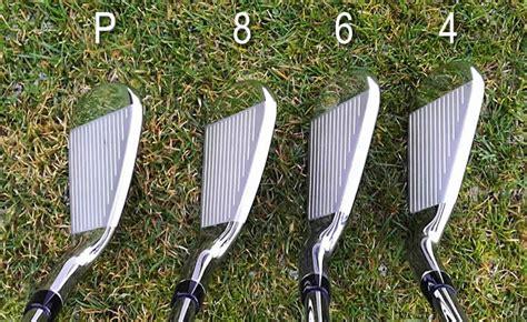 rogue callaway irons iron epic golfalot quite close