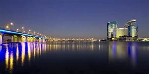Dubai Festival City : intercontinental dubai festival city dubai ~ A.2002-acura-tl-radio.info Haus und Dekorationen