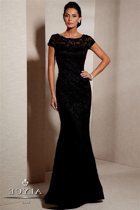 Elegant Black Cocktail Dresses Naf Dresses