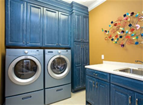 home plans    floor laundry room house plans