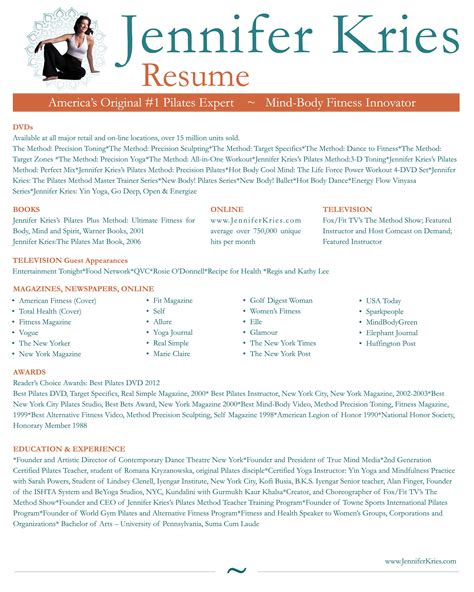 profile on resume for college students retail resume