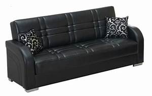 cash and carry beds andy turkish pu sofa bed With turkish sofa bed
