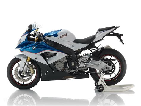 Bmw S 1000 Rr Picture by 2015 Bmw S 1000 Rr Picture 580964 Motorcycle Review