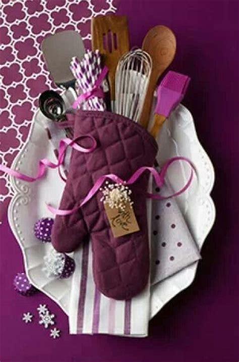 kitchen gift ideas for 10 gorgeous diy gift basket ideas