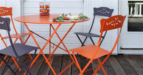 bagatelle chair metal chair outdoor furniture