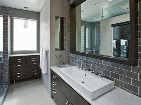 subway tile ideas for bathroom brilliant small bathroom remodeling subway tile subway