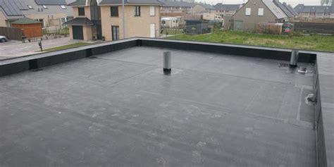 dakbedekking epdm prijs epdm dakbedekking plaatsen kosten en info slimster