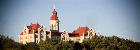 saint edwards university rankings tuition acceptance