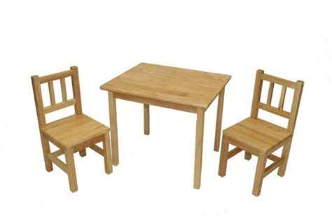 bedroom outstanding table and chair set clearance
