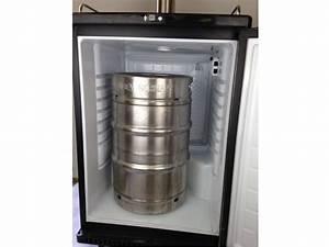 Kühlgeräte Ohne Schlauch : fassk hlschrank komplett bier zapfanlage f r 50 liter ~ Jslefanu.com Haus und Dekorationen