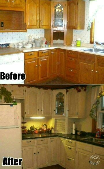 countertops reno rustoleum countertop kitchen reno and countertops on