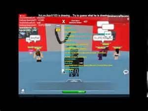 Chat Voice Roblox Mad Studio