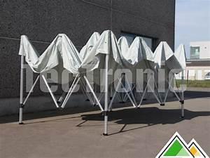 Sonnenschirm Rechteckig 3 X 4 : barnum pliant 3 x 4 5 solid 40 rapide ranger ~ Frokenaadalensverden.com Haus und Dekorationen