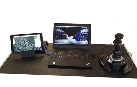deltaquad vtol surveillance drone uav  long range eoir