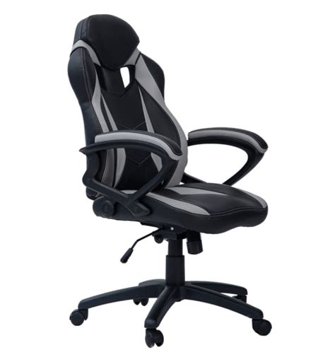 all day in the 18 best computer gaming chair picks 2017