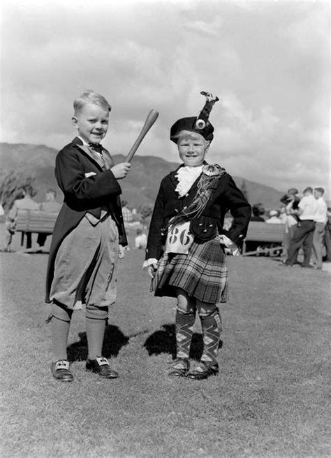 425 best images about robyn 425 best images about historical highland on