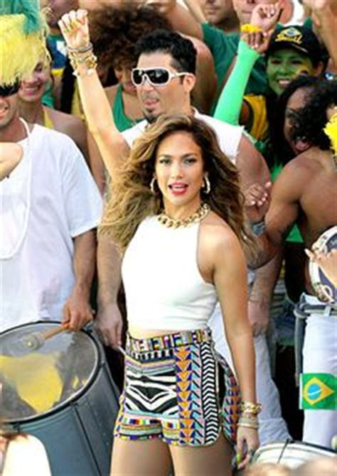 31 Best A Amp D Love Brazil Inspired Fashion Worldcupfever