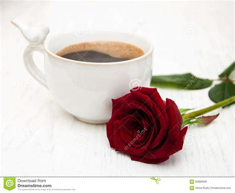 Cup Of Coffee And Red Roses Stock Photo Coffee Break Quiz Untuk With Dani Grinder Number Grinders For Home Use Sale Sydney Victoria