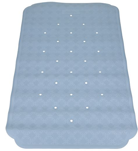 betz tapis de antid 195 169 rapant en caoutchouc naturel