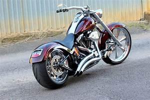 Harley Fat Boy : harley davidson fatboy custom star cars agency ~ Medecine-chirurgie-esthetiques.com Avis de Voitures