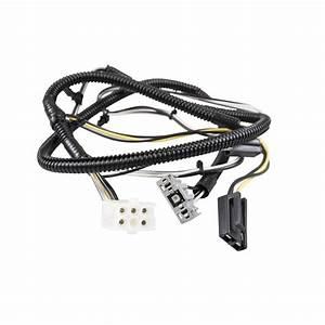 John Deere L120 Wiring Harness