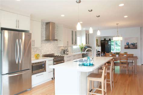 kitchen renovations vancouver bloom construction