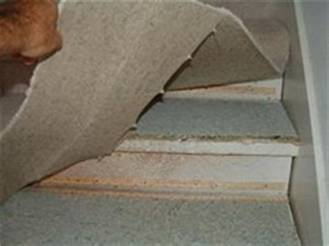 best type of flooring for stairs how to install laminate flooring on stairs 171 construction