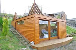 pictures summer house plans colours for summer houses photos